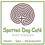 Spotted Dog Cafe